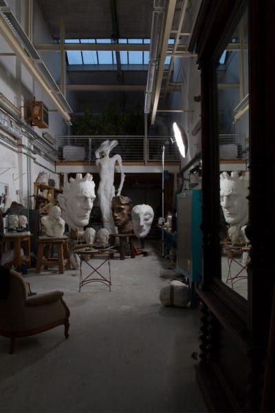 Atelier-fuer-Bildhauerei-Andje